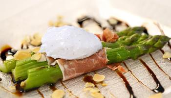 asparagus_callout