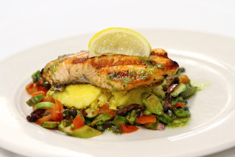 salmon_broiled